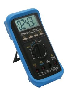MD 9030 Digital multimeter embalaza