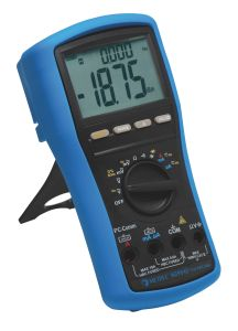 MD 9040 Digital multimeter
