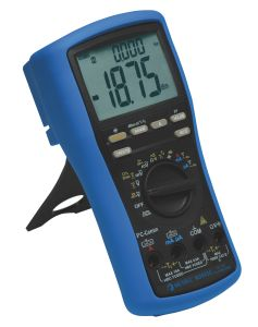 MD 9050 Digital multimeter