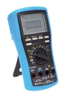 MD 9060 Digital multimeter